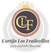 logo_losfrailecillos